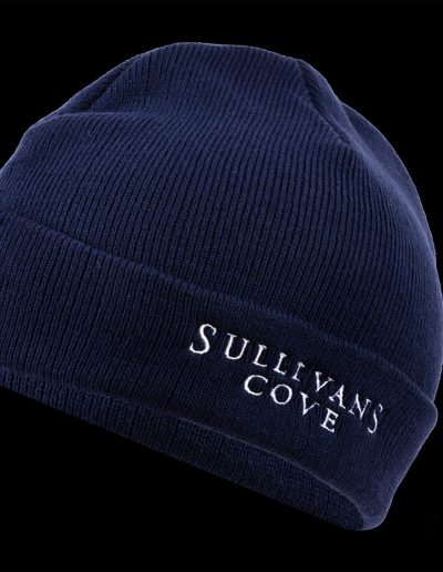 Ghost mannequin Product photography for Sullivans Cove Distillery by Paul Redding Photographer Hobart Tasmania