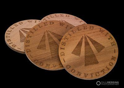 C0833-Coasters-Quick Preset_1400x933
