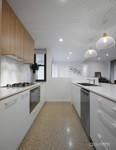 Haven Built Homes. Hobart Building Industry Photographer- Paul Redding Photographer