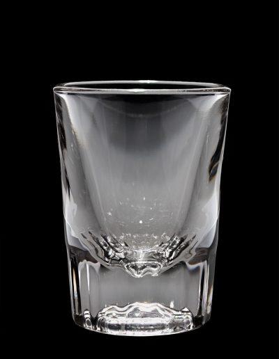 Glassware and Bottle photography for Sullivans Cove Distillery by Paul Redding Photographer Hobart Tasmania