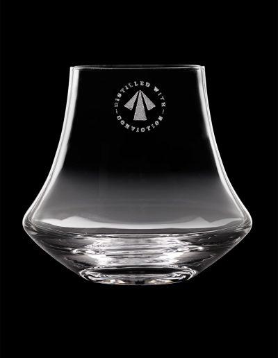 Bottle photography for Sullivans Cove Distillery by Paul Redding Photographer Hobart Tasmania
