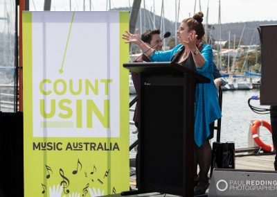 11-Music Australia Celebration Day 1-11-2018