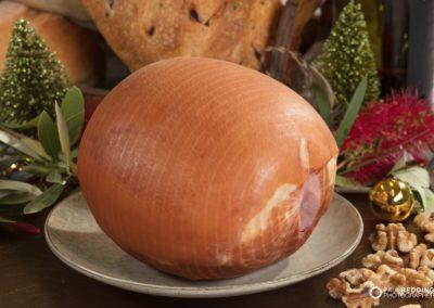 Ball Ham-Hobart Food Photographer - Paul Redding