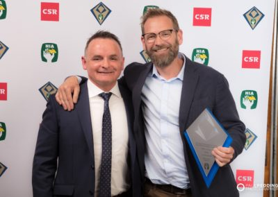 HIA-CSR Housing and Kitchen & Bathroom Awards Night and Gala Dinner 19th October 2019. Wrest Point. Tasmania (Housing Industry Association) - Photography by Paul Redding - Awards Function Photographer
