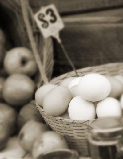 eggs0110-2-Quick Preset_2000x3000